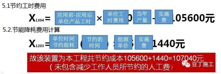 这8种装饰装修工程施工技术你必须要知道_5
