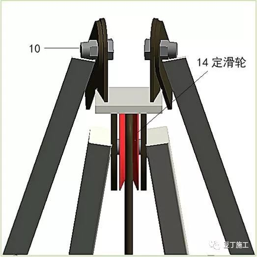 这8种装饰装修工程施工技术你必须要知道_27
