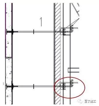 这8种装饰装修工程施工技术你必须要知道_53