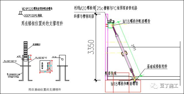 这8种装饰装修工程施工技术你必须要知道_61