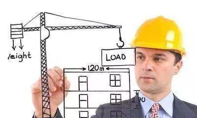 审计要点!抬高工程造价六大手段是什么?