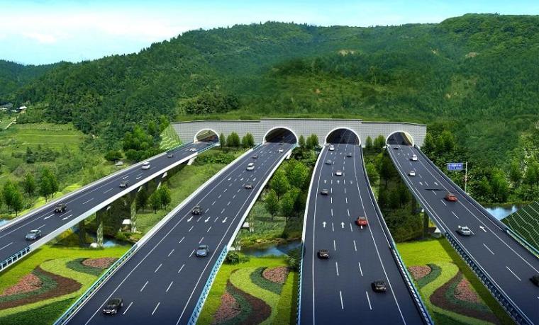 隧道工程施工风险管理及安全防范措施