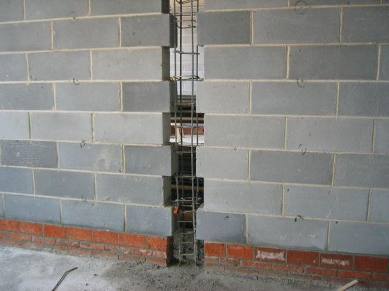 混凝土及支撑工程模板工程量计算方法