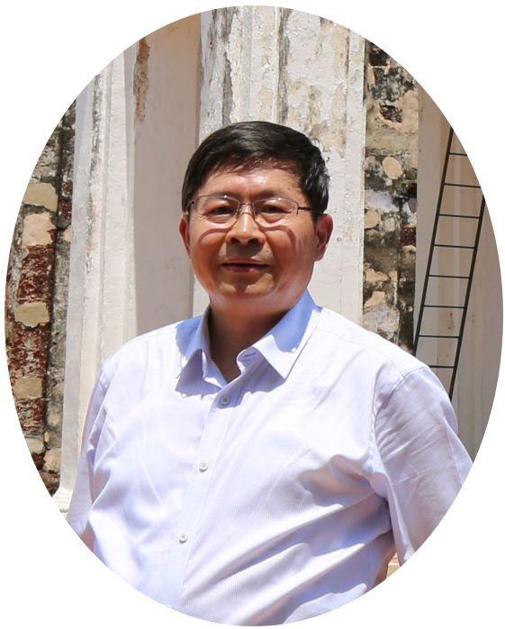 胡育科:如何推动钢结构住宅发展