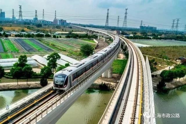 轨道交通工程的BIM应用案例,多个创新应用