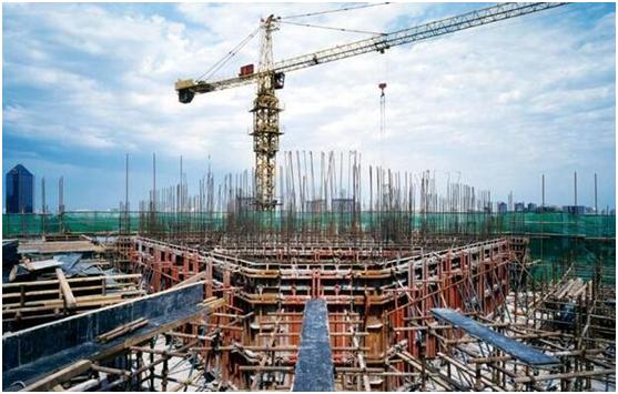 房建工程现场安全隐患监理工作联系单