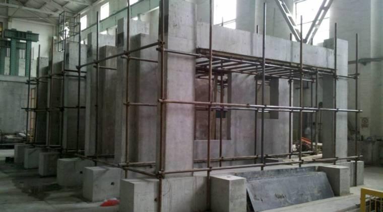装配式建筑体系及研究进展简介(内容丰富)