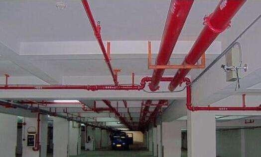消防安装工程验收监理工作联系单
