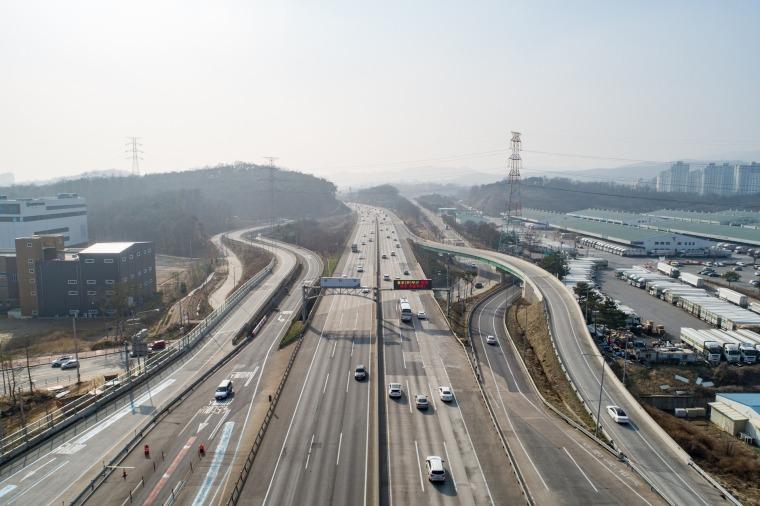 市政道路工程勘察、设计、施工总承包招标