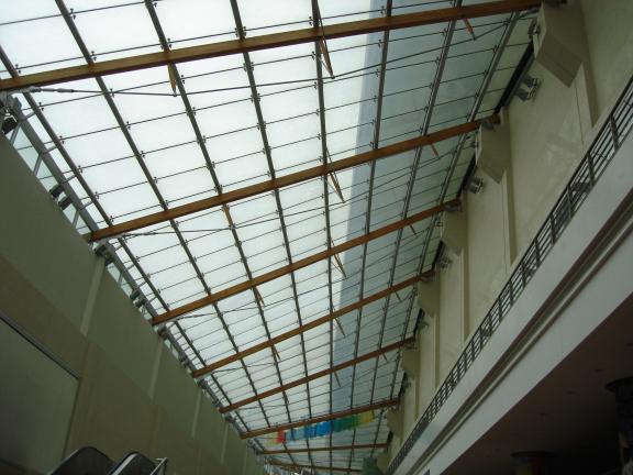 建筑装饰装修工程质量验收规范学习要点