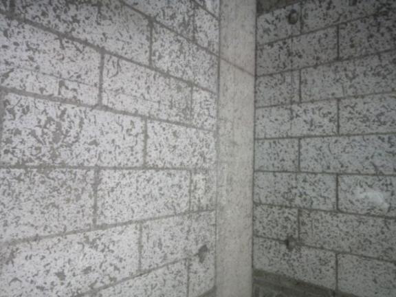 建筑工程装饰装修施工工艺质量标准化指导