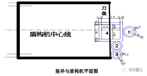 城市地铁盾构施工事故事件案例_10
