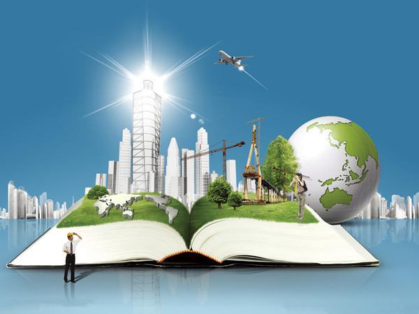 项目监理机构管理体系资料下载-项目监理部应掌握和了解的施工技术管理资料