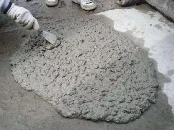 是什么在摧毁混凝土的耐久性?
