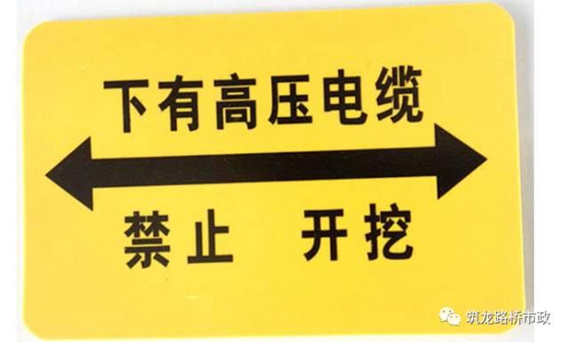 怎么做好城市道路交通工程标准图?_35