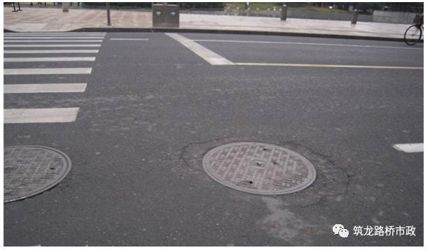 怎么做好城市道路交通工程标准图?_33