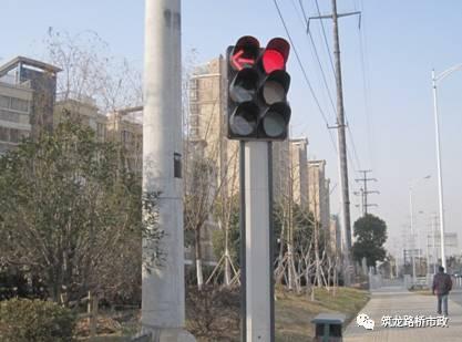 怎么做好城市道路交通工程标准图?_29