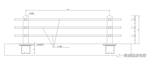 怎么做好城市道路交通工程标准图?_38