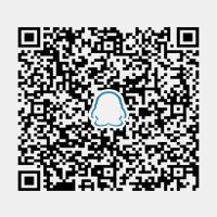 蜂蜜浏览器_07ffddcd77857c39945ca653ad5db17