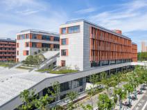 上海托马斯实验学校