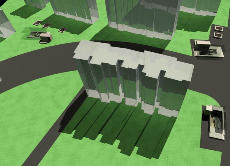 苏州地铁车站BIM协同设计案例(81页)