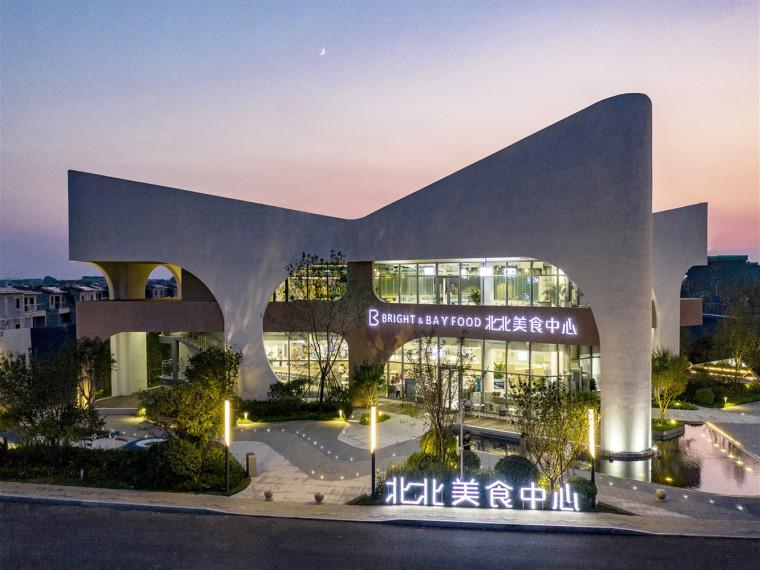山东综合大厦楼宇自控系统工程设计方案