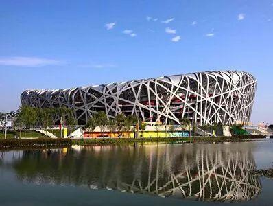 钢结构建筑工程技术规范及施工方案合集_7