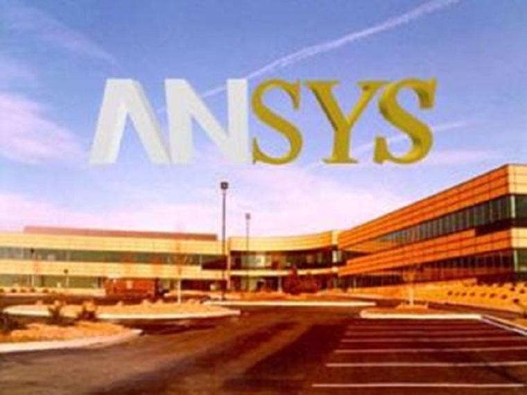 ANSYS耦合场分析讲义(192页,内容丰富)