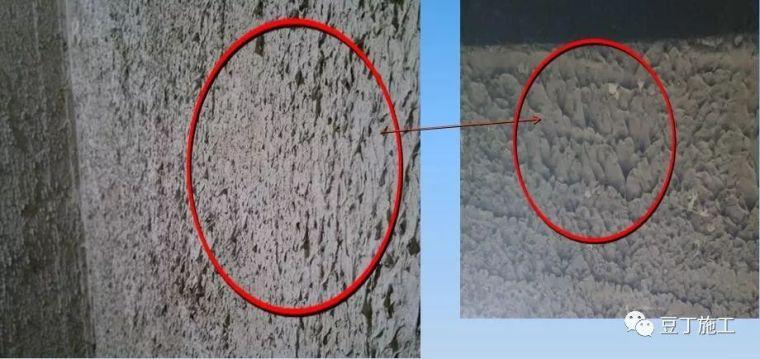 一文读懂内墙抹灰施工工艺及质量控制要点!_12