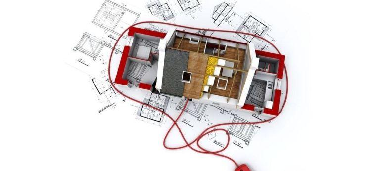1个月掌握大院设计思路,2个月学会建筑电气