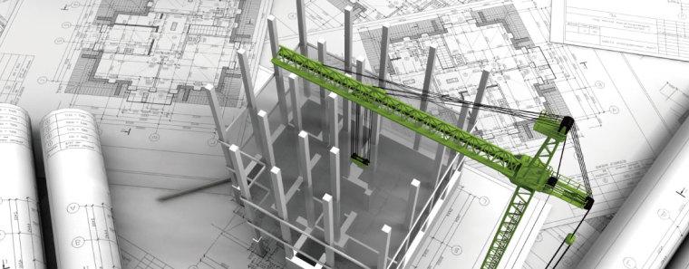 钢筋、砼含量及价格对建筑工程成本的影响有