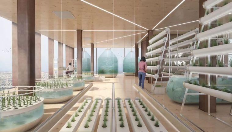 10個建筑對「未來城市」的想象_62