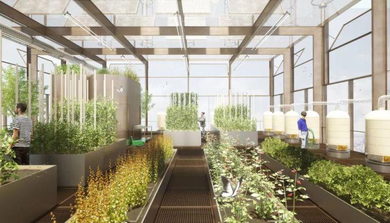 10個建筑對「未來城市」的想象_63