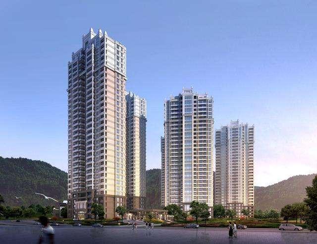 高层住宅楼优质结构创优方案(含图)