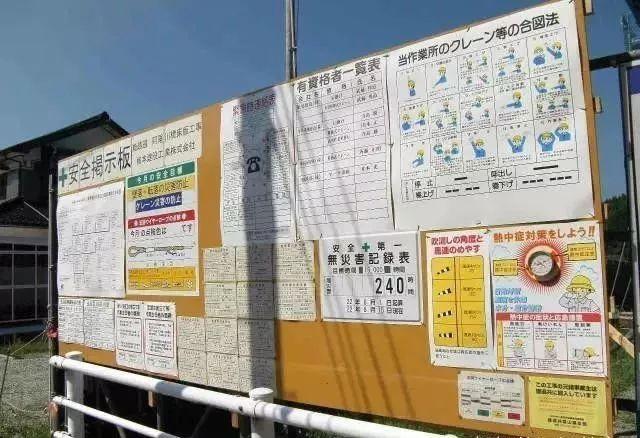 日本建筑工地和工人月薪4万怎么做到?!_11