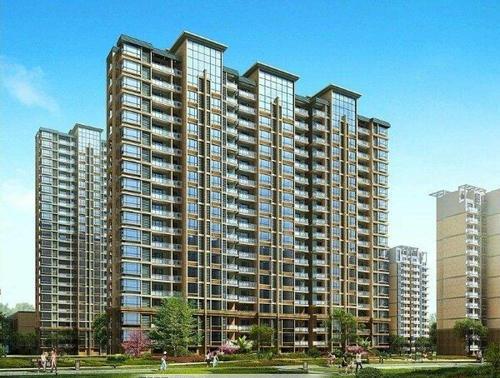 商业住宅工程项目创优策划(141页)
