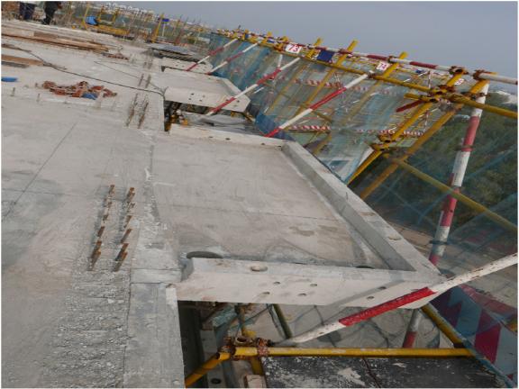 中建装配式结构施工及吊装工艺图文详解