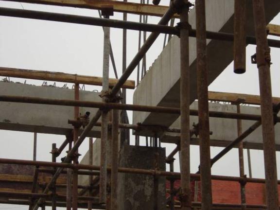 装配式建筑优点以及施工控制重点