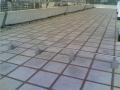建筑工程防水施工质量通病防治措施培训PPT