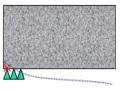 ANSYS在混凝土分析中的应用(清楚明了)