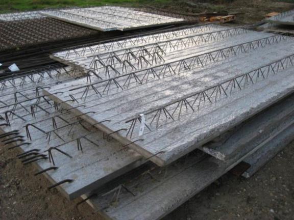 装配式建筑的发展历程和应用现状及施工工艺