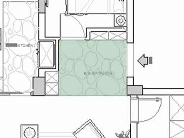 室内设计方案不出彩怎么办?_12