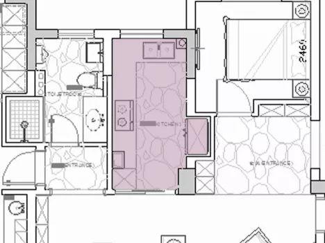 室内设计方案不出彩怎么办?_14