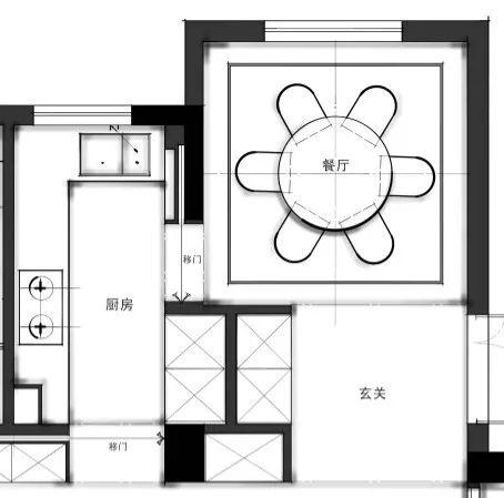 室内设计方案不出彩怎么办?_15