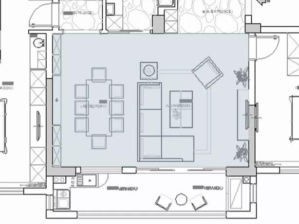 室内设计方案不出彩怎么办?_16