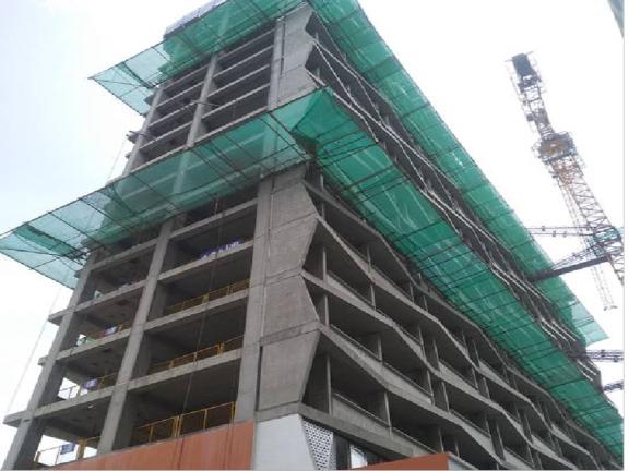 装配式建筑施工技术及安全管理(72页)