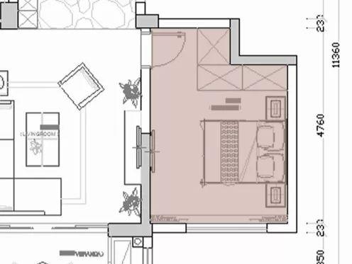 室内设计方案不出彩怎么办?_20