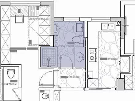 室内设计方案不出彩怎么办?_22