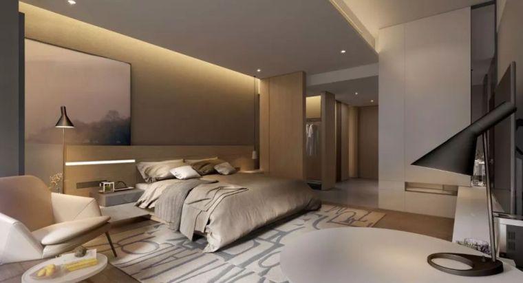 室内设计方案不出彩怎么办?_41