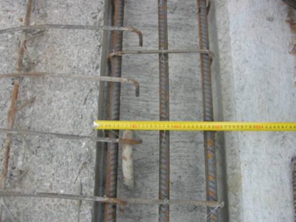 PC工程之预制装配式混凝土结构工程